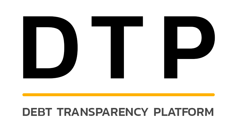 Debt Transparency Principles