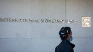 IMF COVID-19 Emergency Loans: A View From Four Countries